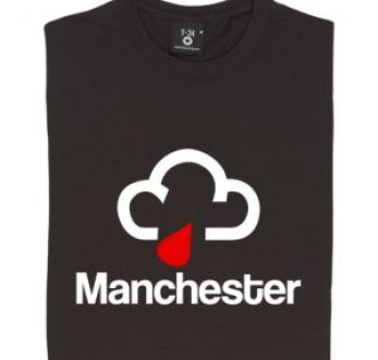 manchester-rain-tshirt_design