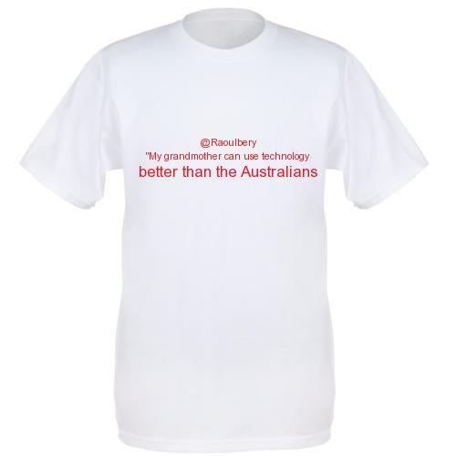 Ashes t shirt 1