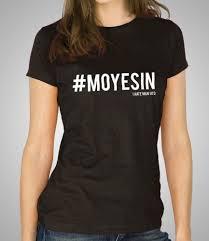 moyes2