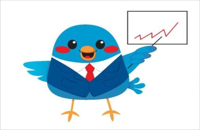 twitter-analytics-660x429