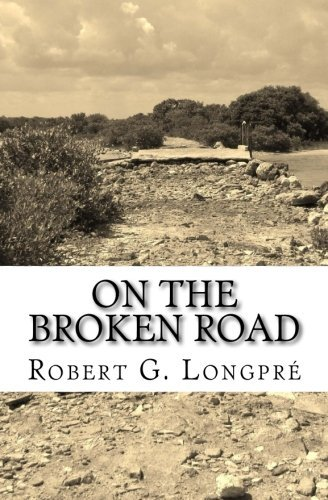 On The Broken Road: To a Magical Other (Healing the Soul, Skyclad) (Volume 2)