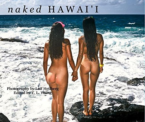 Naked Hawaii