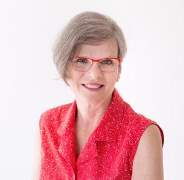 Barbara Emodi – Contributor
