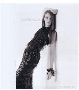 DAVID DIXON ELLE APRIL 2009