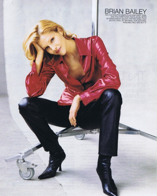 BRIAN BAILEY FASHION SEPTEMBER 2000 (7)