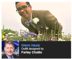 FARELY CHATTO CBC SPORTS
