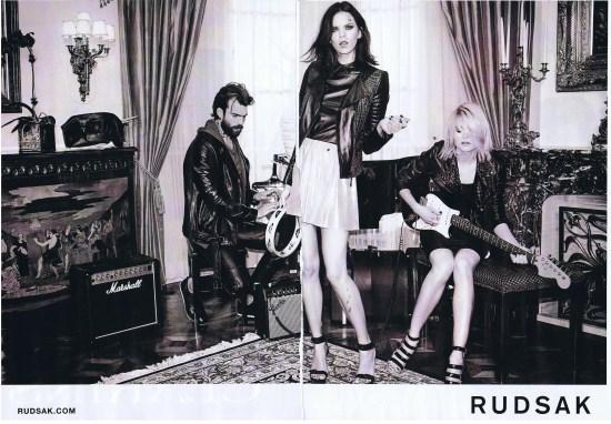 RUDSAK ELLE MARCH 2014