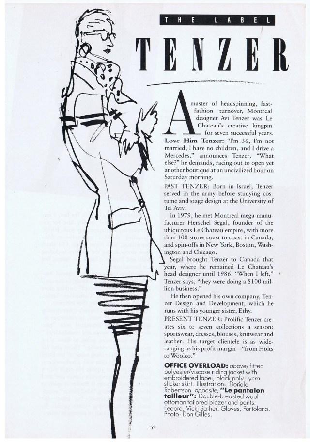 AVI TENZER 80S HASTINGS (4)