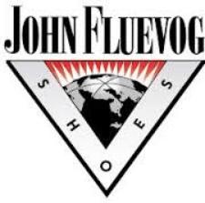 JOHN FLUEVOG LOGO