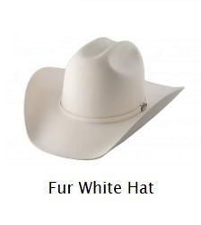 SMITHBILT HATS 3