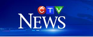 MATHEW GALLAGER CTV 05 50 2015 1