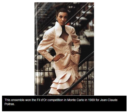 jean claude poitras mtl gazette may 2015 3