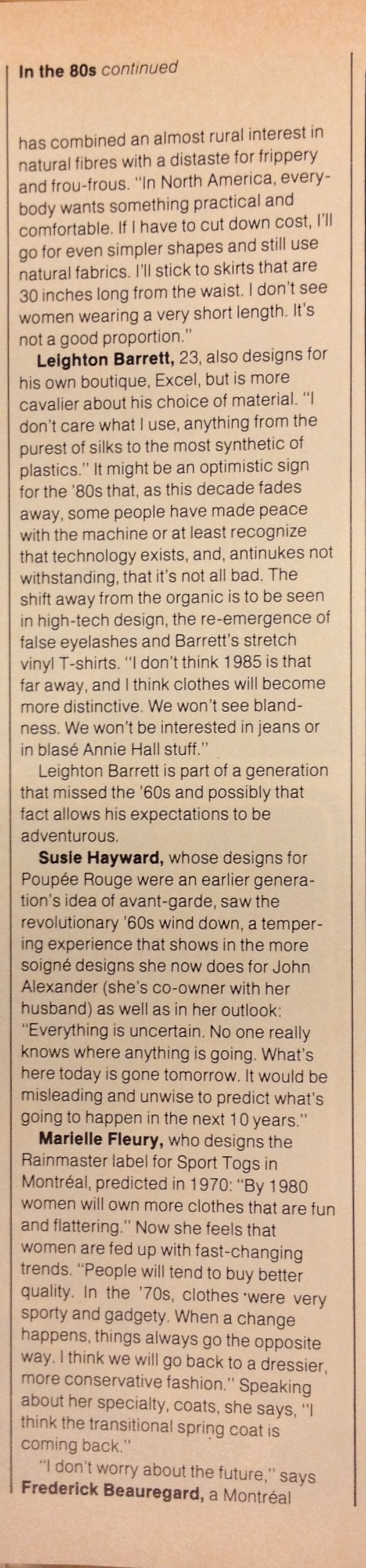 group fashion winter 1979 18 - Copy