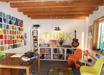 Great Amazing Decorating Studio Apartments Fancy Small 888 X 592 103 Kb 1