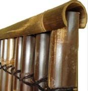 https www cloturejardin info fr clotures en bois bambou