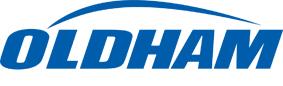logo_oldham