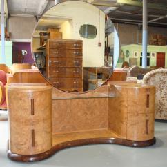 Art Deco Sofas Uk Tight Back Bridgewater Style Sofa Hille Bedroom Suite    Cloud 9, ...