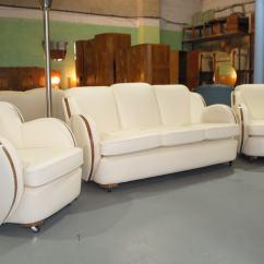 Art Deco Sofas Uk Farmhouse Furniture Sofa Epstein Cloudback 3 Peice Suite Cloud 9