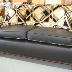 Cloud 9 Sofa Throws For Leather Sofas Art Deco Furniture Sales