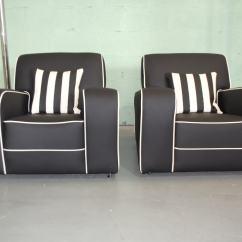 Art Deco Sofas Uk Intex Sofa Bed Kmart Armchairs    Cloud 9, Furniture Sales