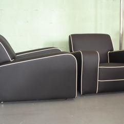 Art Deco Kitchen Chairs Chair Padding Foam Armchairs Cloud 9 Furniture Sales