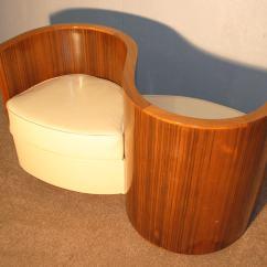 Art Deco Sofas Uk How To Sew A Sofa Seat Cushion Love Cloud 9 Furniture Sales