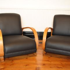 Art Deco Sofas Uk Places To Buy In Belfast Leslie And Stephe  Nottingham Cloud 9