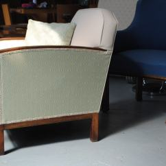 Art Deco Sofas Uk Argos Teal Sofa Bed Pair Of Fireside Chairs    Cloud 9, ...