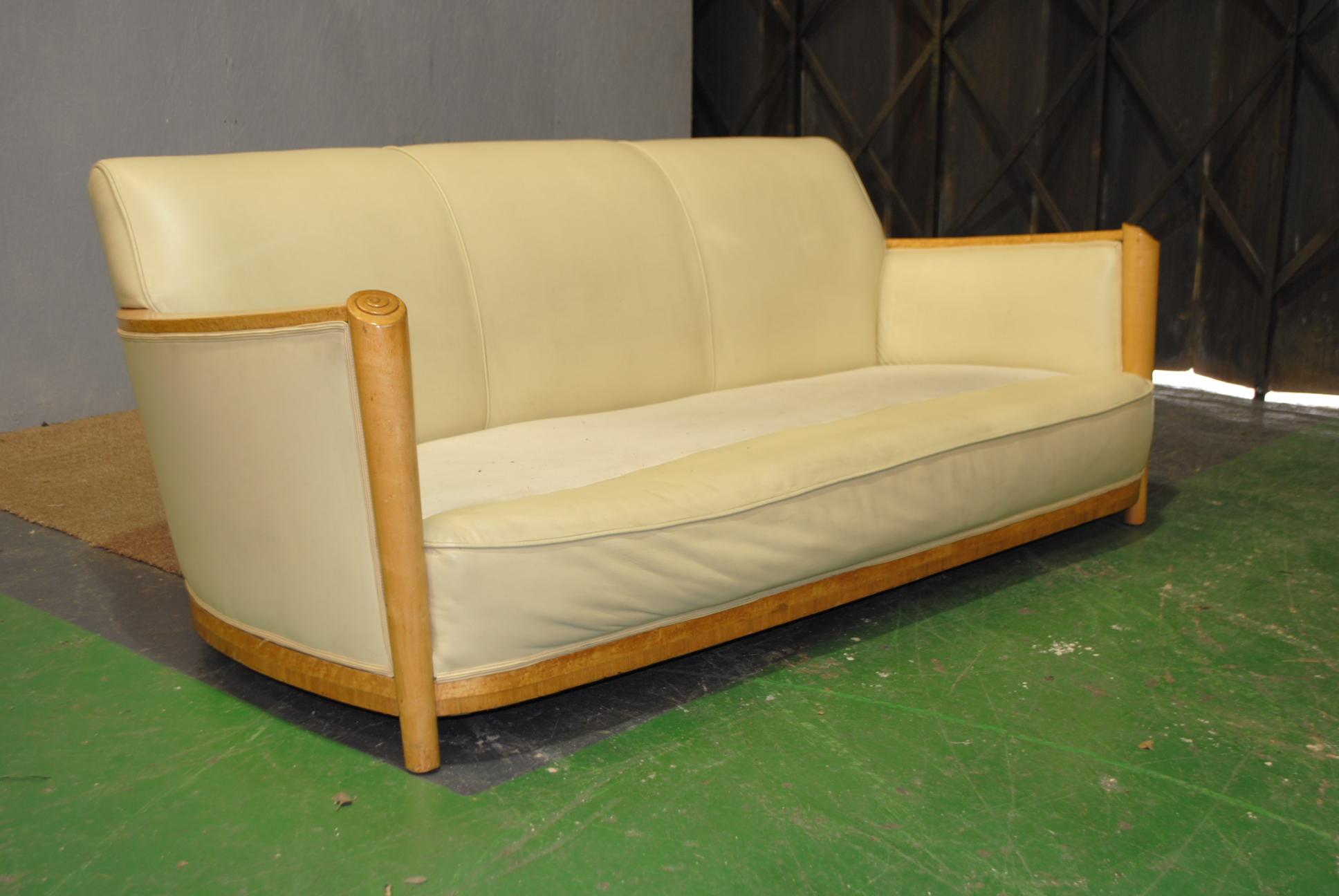 cloud 9 sofa fabric types malaysia art deco maurice adams furniture