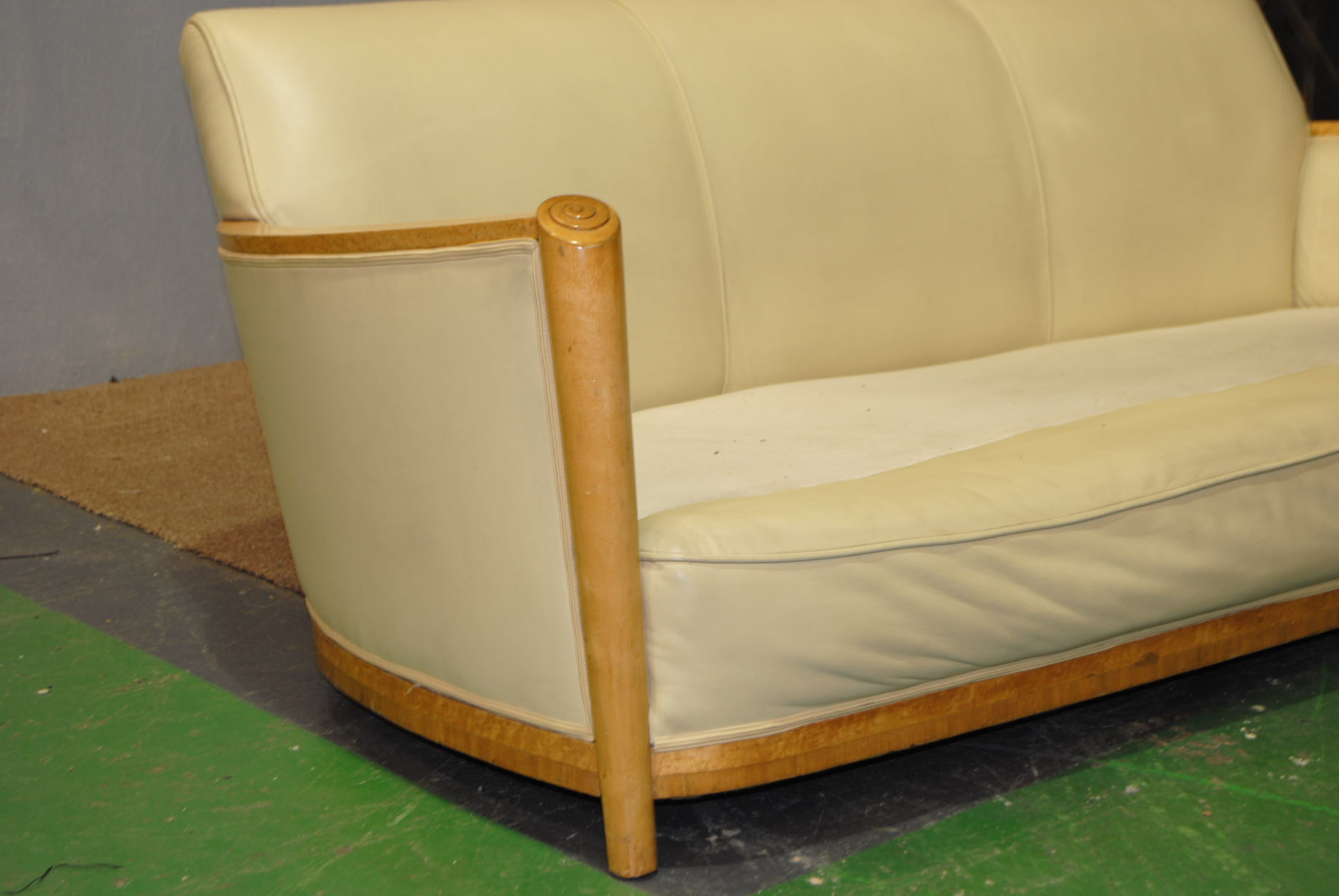 cloud 9 sofa set online olx bangalore art deco maurice adams furniture