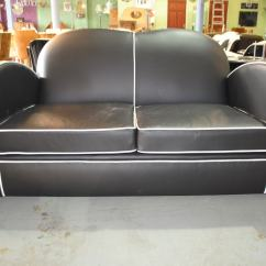 Cloud 9 Sofa Cheap Modern Beds Uk Black White And Gray Art Deco Room Amazing Perfect Home Design