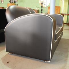 Cloud 9 Sofa Cama Precios Baratos Art Deco Leather Furniture Sales