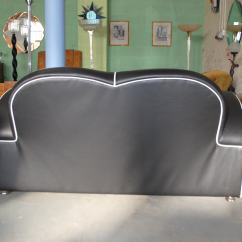 Art Deco Sofas Uk Double Bed Sleeper Sofa Leather Cloud 9 Furniture Sales