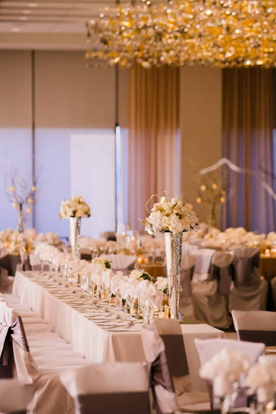 chair covers and linens denver mid century modern accent chairs downtown grand hyatt pinnacle club wedding