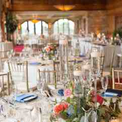 Chair Covers And Linens Denver Cover Rentals Orange County Ca Blog Cloud 9