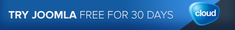 Try Joomla! Hosting Free for 30 Days   Cloudaccess.net
