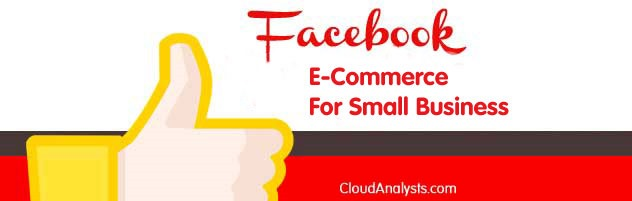 Facebook Starter Guide - Small Business Social Marketing