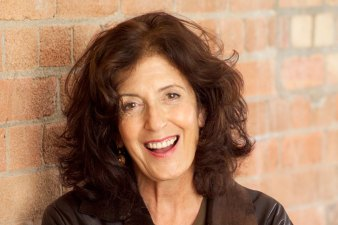 Anita Roddick, The Body Shop, Body and Soul, a social business inspiration