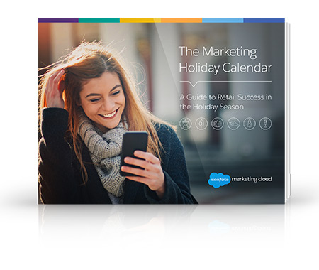 2016-email-marketing-holiday-calendar