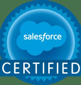 digital marketing, salesforce pardot and marketing cloud consultants