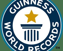 Guinness World Records' Pardot Case Study