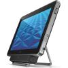 HP Slate 500–Big Yawn.