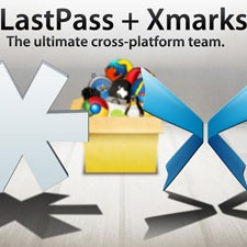 lastpass-xmarks-225