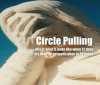 Circle Pull Explosion!