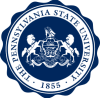 Implementing Enterprise 2.0 at Penn State Part Two: Change Management around Culture