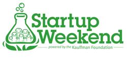 Image representing Startup Weekend as depicted...