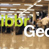 Tibbr Leaps Forward With GEO Feature And HTML5