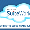 SuiteWorld-Looking Back, Looking Forwards