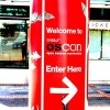 OSCON : Day 1, Windows Just Doesn't Do Cloud Foundry… but, there's a fix for that…