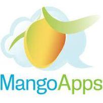 mango apps logo
